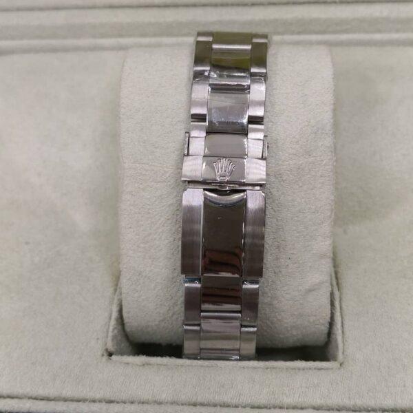 Réplica de relógio Rolex Daytona Cerâmica 5
